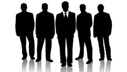 Bosquejos Biblicos - Cuatro clases de hombres