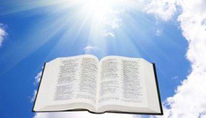 Predicas Cristianas Si Alguno Está En Cristo Nueva