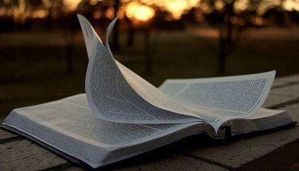 Bosquejos Biblicos - Nuestra victoria en la lucha espiritual