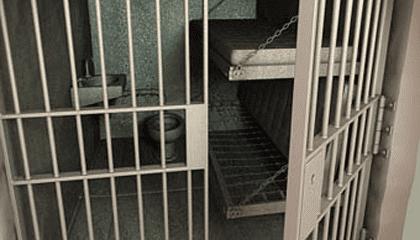 Sermones Cristianos - Liberado De La Cárcel