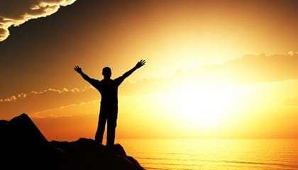 Bosquejos Biblicos - El gozo de Dios es mi fortaleza