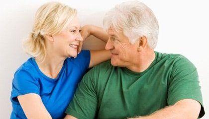 Estudios Biblicos - Fundamento para un matrimonio duradero