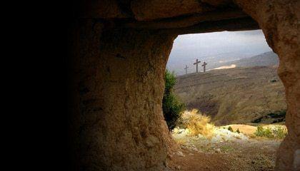 Predicas Cristianas.. Central de Sermones