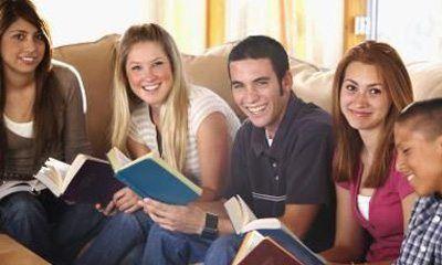 Predicas Cristianas - El joven y el servicio a Dios
