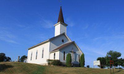 Predicas Cristianas - La Iglesia que esta en tu casa